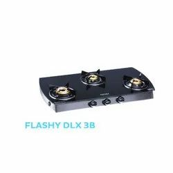 Kutchina Flashy DLX 3B Kitchen