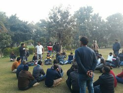 Custom 10-10000 team building activities, Location: Pan India