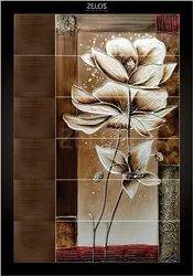 Handmade Photo Tiles