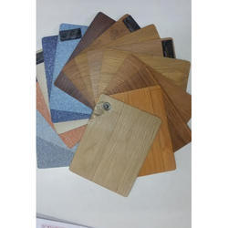 Pvc Flooring Lg Vinyl Flooring Manufacturer From Delhi