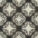 Designer Sandblast Floor Tiles