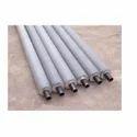 Heat Exchanger Fin Tubes