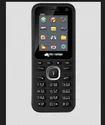 X409 Micromax Phone