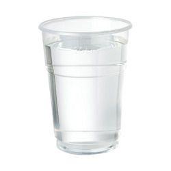 Disposable Plastic Glass Plastic Ka Disposable Glass