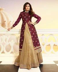 Ladies Skirt Suit - Women Skirt Suit Manufacturers & Suppliers