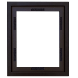 Canvas Photo Frames