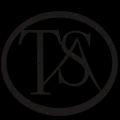 Tejvij & Sons