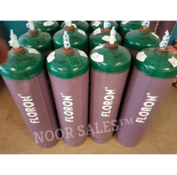 R22 Freon For Sale >> R22 Refrigerant Gas At Best Price In India