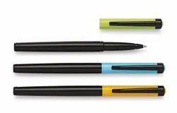 Iconic Ball Pen