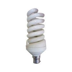 30W Full Spiral CFL Lamp