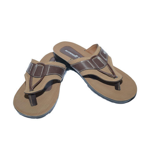 f42e9fc91e43 Stylish Men  s Sandal