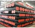 Carbon Steel Seamless IBR & Non IBR Pipes & Tubes