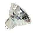 GE 20v 150w DDL Halogen Lamp