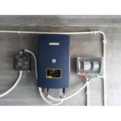 Luminous On Grid Inverter