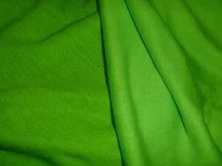 Modal Knitted Fabrics