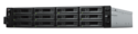 Synology RX1216SAS RackStation
