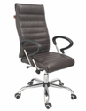DF-102 Executive Chair