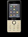 X803 Mobile