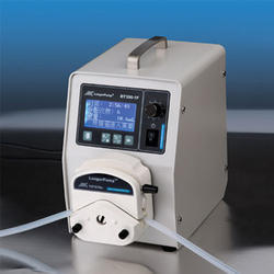BT300-1F - Dispensing Peristaltic Pump