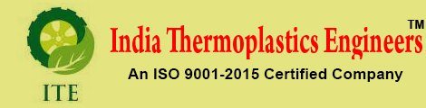 India Thermoplastics Engineers