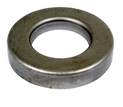 DIN 7989 Plain Washer