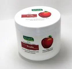 Herbal RICHGLOW FRUIT MOISTURIZING CREAM, For Moisturizer, Packaging Size: 800ml