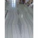 Flooring Dungri Marble