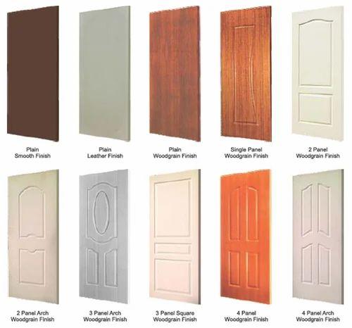 Frp Doors And Frp Washbasins Manufacturer Rna Fibrotech