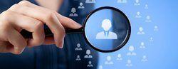 HR Consultancy Service