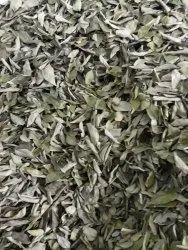 Our Own Dry Curry Leaves