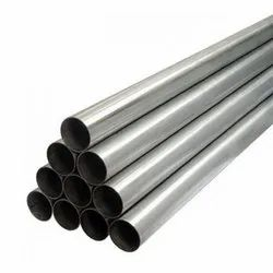 SS 321 Pipe