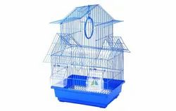 A201 Small Bird Cages