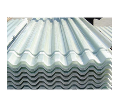 Fibre Glass Panel
