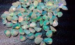 Natural Ethiopian Opal