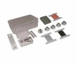 SN250 Electricity Kit