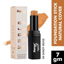 O3  Plunge Foundation Stick Concealer