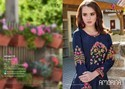 Arihant Designer Party Wear Gowns