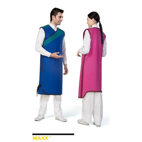 Double Sided Maxx Aprons