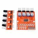 4ch Channel Obstacle Avoidance Module