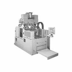 Automatic Sweet Cutting Machine