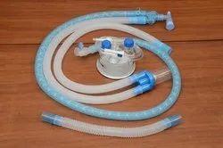 Neonatal Heated Wire Circuit