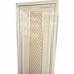 Sintex PVC Bathroom Doors