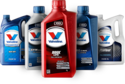 Valvoline Cummins Lubircation and Greese