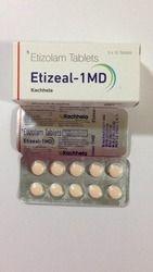 Etizeal MD Tablet