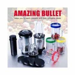 Amazing Bullet Blender