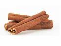 Cinnamon Cold Storage Rental Services