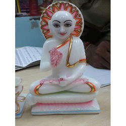 Buddh Statue