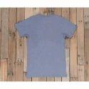 Round Neck Cotton T Shirt