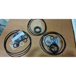 Swing Motor Seal Kit