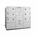 Automatic Thyristor Control Panels